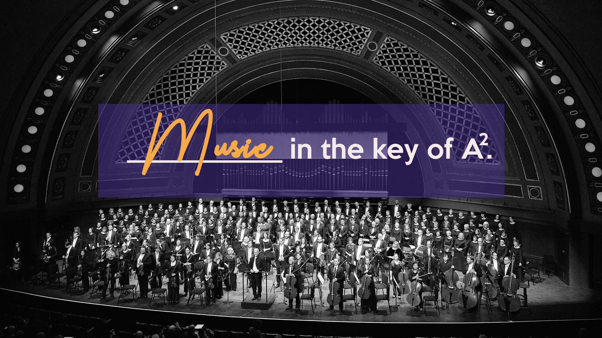 2019-2020 Guest Artists – Ann Arbor Symphony Orchestra