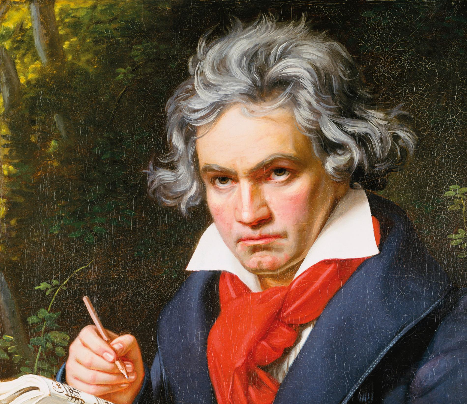 10 Composer Hairstyles for 2019 – Ann Arbor Symphony Orchestra