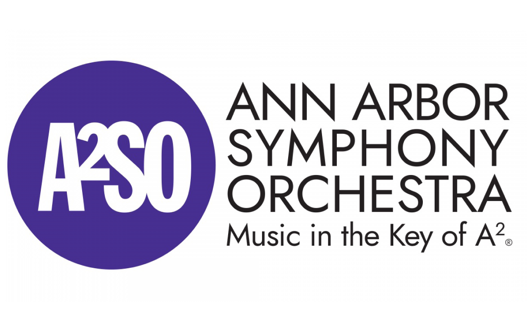 ANN ARBOR SYMPHONY ORCHESTRA ANNOUNCES THREE NEW BOARD MEMBERS